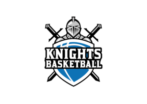 knights_basketball_logo_final_160617-01
