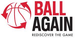 Ball Again