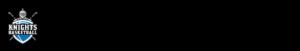 The Armoury Logo